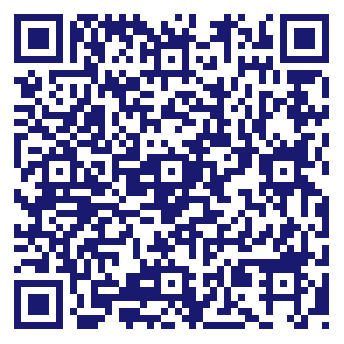 QR-Code for Adoption Connections Inc