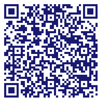 QR-Code for Adoption & Foster Care