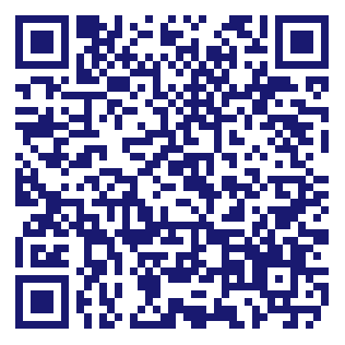 QR-Code for Adorn Body Art