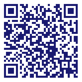 QR-Code for Adrians