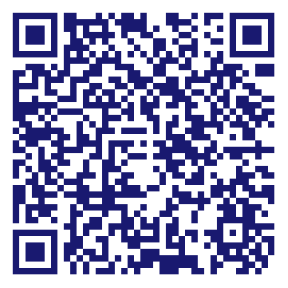 QR-Code for Adrinas Video