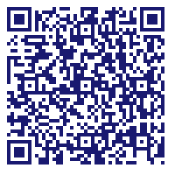 QR-Code for Adsmith Communications