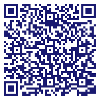 QR-Code for Adt Security Services Inc