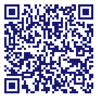 QR-Code for Adt Security Svc Inc