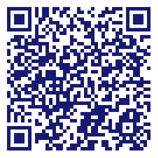QR-Code for Adtech Systems Inc
