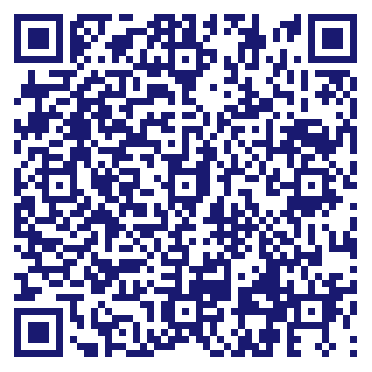 QR-Code for Adult Basic Education Program