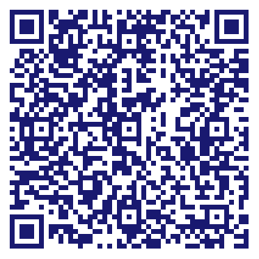 QR-Code for Adult Basic Educatn Barre Lrng