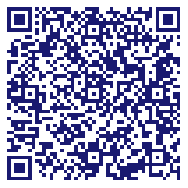 QR-Code for Adult Education & Family Ctr