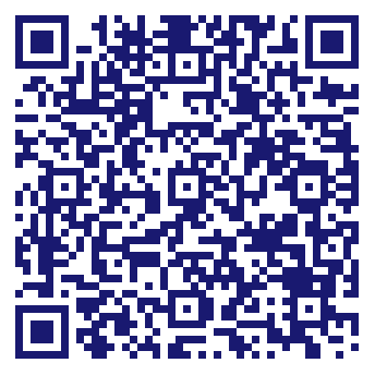 QR-Code for Adult In Home Care & svcs