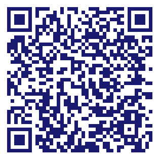 QR-Code for Adult Learning Center