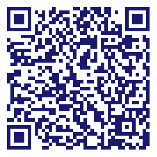 QR-Code for Adult Probation Dept