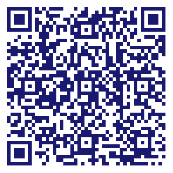 QR-Code for Adult Probation & Parole