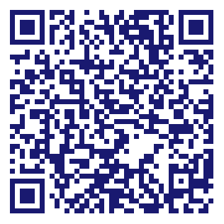 QR-Code for Adult Protective Svc
