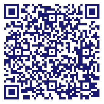 QR-Code for Adult Sentencing Options