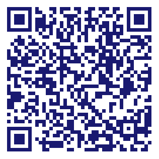 QR-Code for Adult & Family Svc