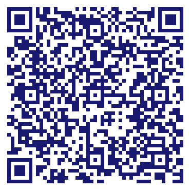 QR-Code for Adult & Family Svcs Ore div