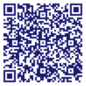 QR-Code for Adult/child Development Ctr
