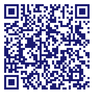 QR-Code for Advance Academy