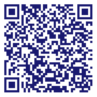 QR-Code for Advance Air Systems