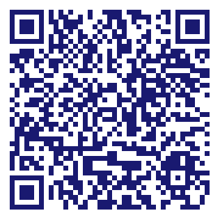 QR-Code for Advance America