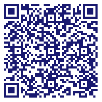 QR-Code for Advance Auto Parts Inc