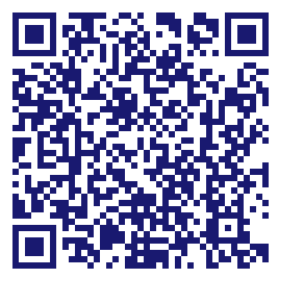 QR-Code for Advance Auto Parts