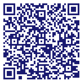 QR-Code for Advance Check & Title Inc