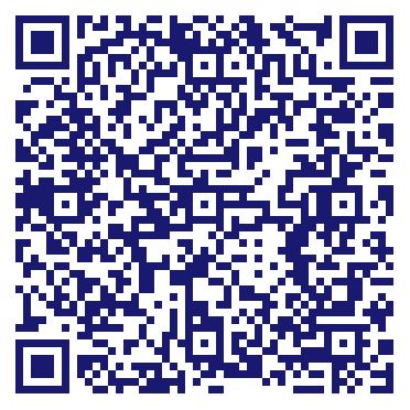 QR-Code for Advance Communication Products
