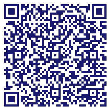 QR-Code for Advance Communications & Consulting, Inc.
