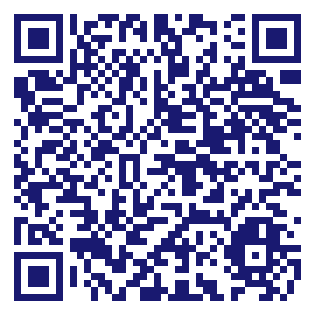 QR-Code for Advance Cutting