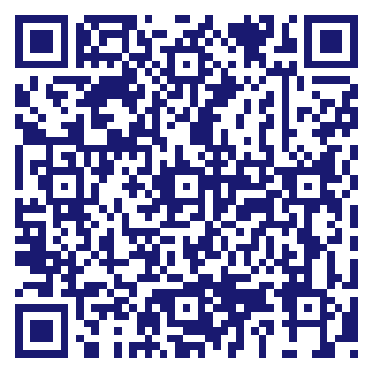 QR-Code for Advance Data Recovery Inc