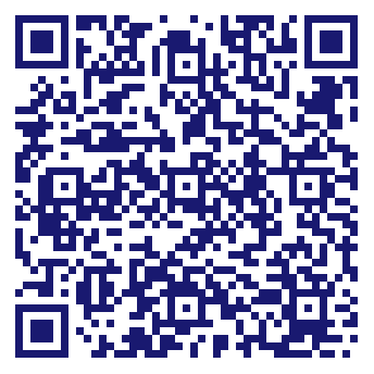 QR-Code for Advance Electronic Benefits