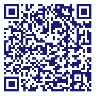 QR-Code for Advance First Aid/cpr
