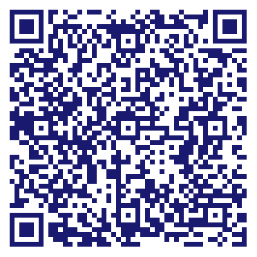 QR-Code for Advance Funding Solutions Inc