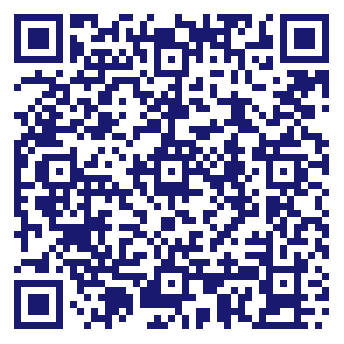 QR-Code for Advance Office Installation