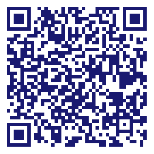 QR-Code for Advance Painting
