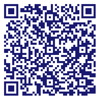 QR-Code for Advance Professional Svc