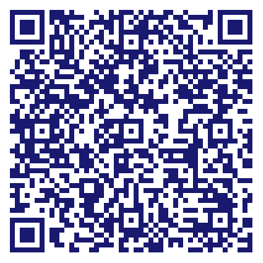 QR-Code for Advance Roofing Of Brevard Inc