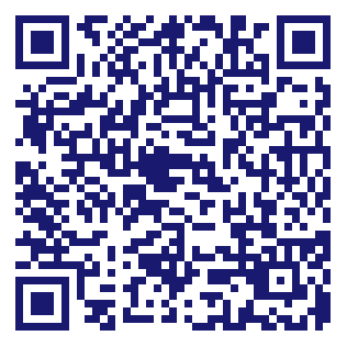 QR-Code for Advance Services