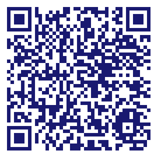 QR-Code for Advance Storage