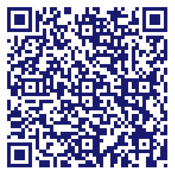 QR-Code for Advance Stores Company Inc