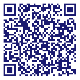 QR-Code for Advance Trainers