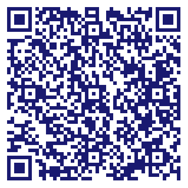 QR-Code for Advanced Aesthetic Dentistry