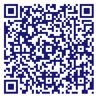 QR-Code for Advanced Air Solutions