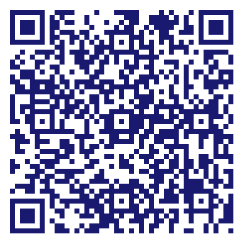 QR-Code for Advanced Appliance Repair