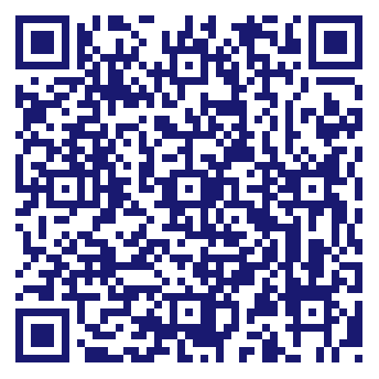 QR-Code for Advanced Appliance Service