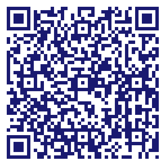 QR-Code for Advanced Appliance Svc