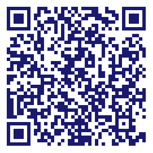 QR-Code for Advanced Auto Glass