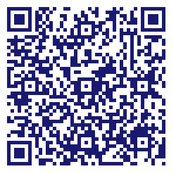 QR-Code for Advanced Automotive Inc.