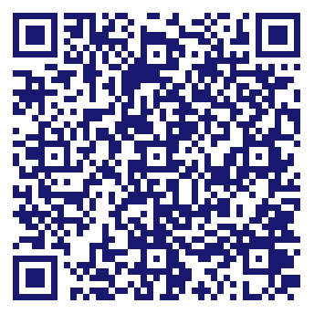 QR-Code for Advanced Automotive Repair